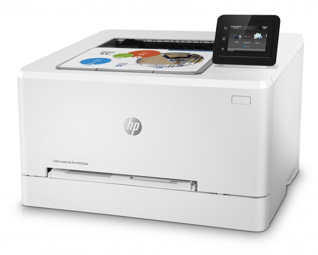 Принтер HP Color LaserJet Pro M255dw с возможностью установки на стол.jpg