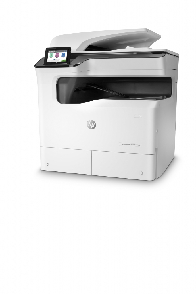 HP PageWide Managed Color MFP2.jpg