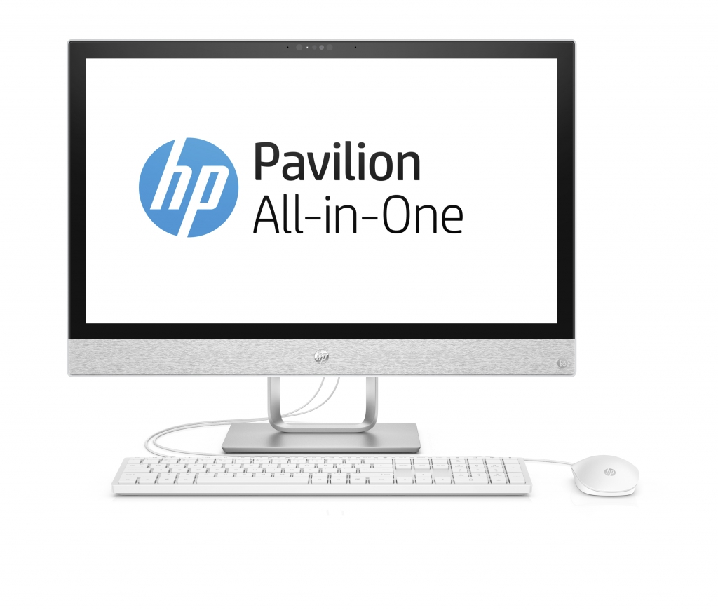 HP Pavilion All-in-One - 24-r107ur - 1.jpg