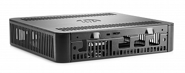 HP Desktop Mini LockBox
