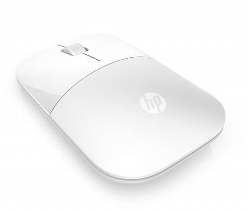Драйверы для устройств HP