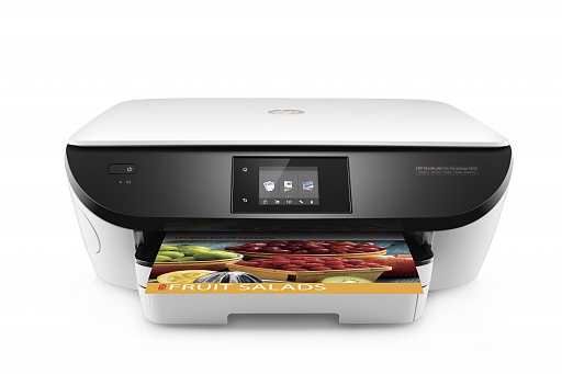 HP DeskJet Ink Advantage 5645 All-in-One Printer