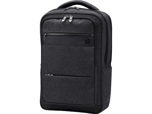 Case Executive Backpack