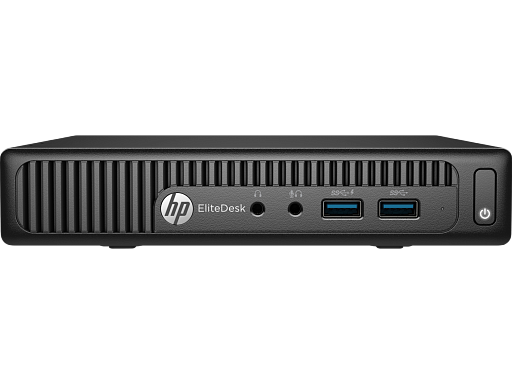 HP Care Pack Desktop EliteDesk/EliteOne, ProDesk/ProOne, Elite Slice, HP 2xx, Compaq с выездом к заказчику, на 12 месяцев