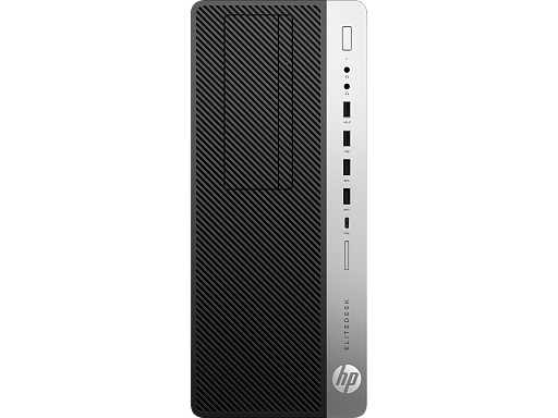 HP EliteDesk 800 G5 TWR