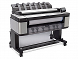 HP Designjet T3500 Production MPF