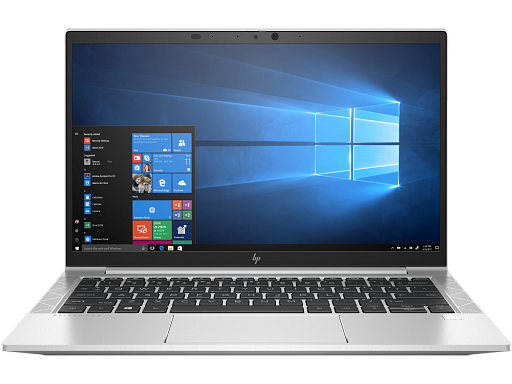 HP Elitebook x360 1040 G7