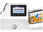 HP PageWide Enterprise 556dn