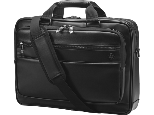Case Executive Leather Topload