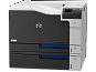 HP LaserJet Enterprise Color CP5525dn