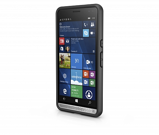 HP Elite x3 Retail