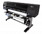 HP Designjet Z6800 60-in Photo Production Printer