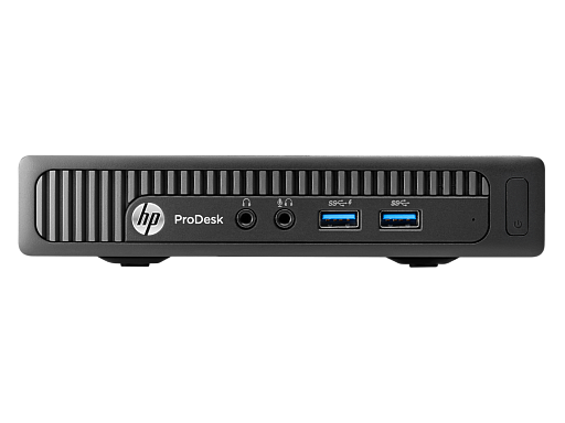 HP Care Pack Desktop HP ElteDesk, EliteOne, ProDesk, ProOne, HP 2xx с выездом к заказчику, на 12 месяцев