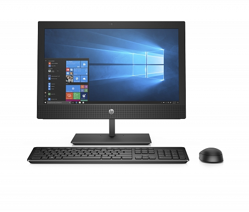 HP ProOne 400 G4 All-in-One NT