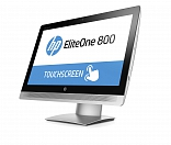 HP EliteOne 800 G2 AIO Touch