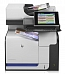 HP LaserJet Enterprise 500 Color MFP M575c