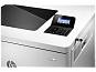 HP LaserJet Enterprise 500 Color M553n