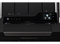HP Officejet 150 Mobile All-in-One