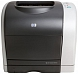HP LaserJet Color 2550L