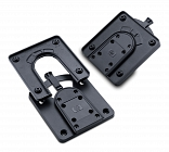 HP QUICK RELEASE BRACKET