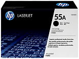 HP 55A black (CE255A)