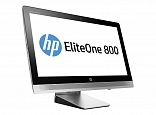 HP EliteOne 800 G2 AIO NT