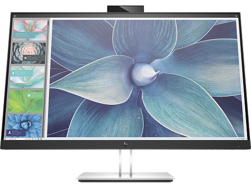 HP E27d G4 Docking Monitor