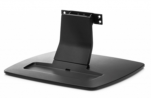 HP ProDisplay Companion Stand