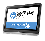 HP EliteDisplay S230tm