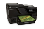 HP OfficeJet Pro 8600 Coulomb higt