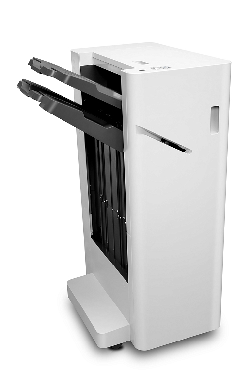 HP LaserJet Stapler/Stacker Finisher