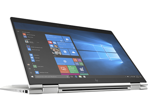 HP Elitebook x360 830 G7