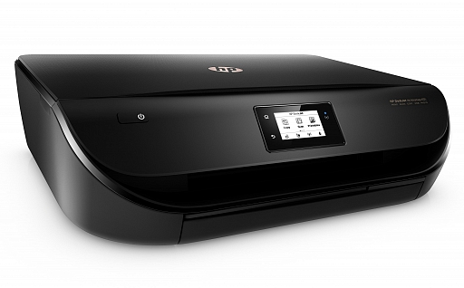 HP Deskjet Ink Advantage 4535 e-AiO